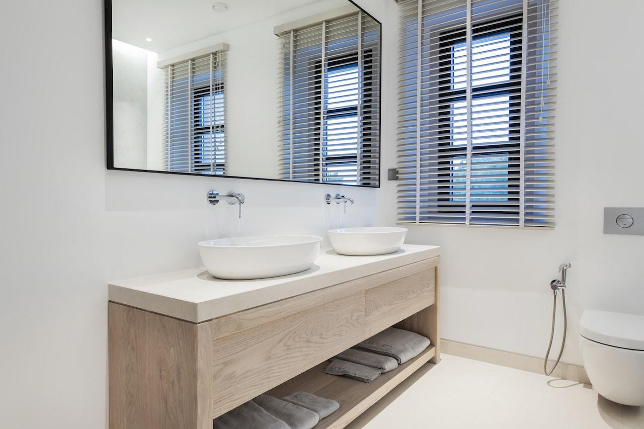 Casa CS - Casa de Banho | CS House - Bathroom