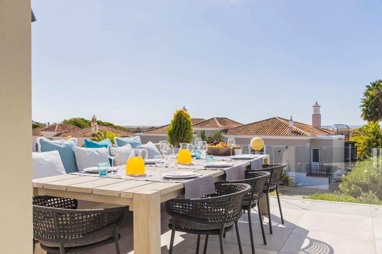 Casa SJ - Terraço | SJ House - Rooftop