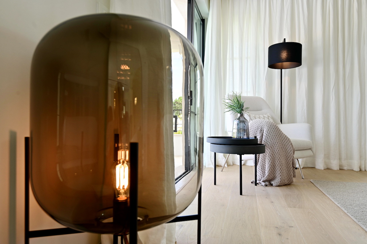 Casa MG - Quarto | MG House - Bedroom