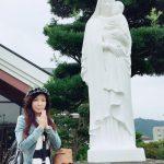 日本と地球の為の祈りと瞑想~私達に今できること~