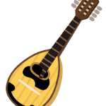 music_mandolin