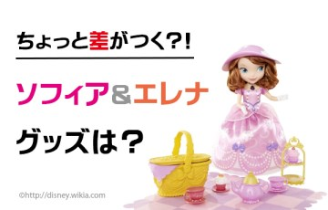 Tea_Party_Picnic_Princess_Sofia