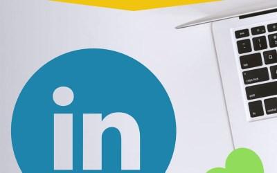 Vad använder du LinkedIn till?