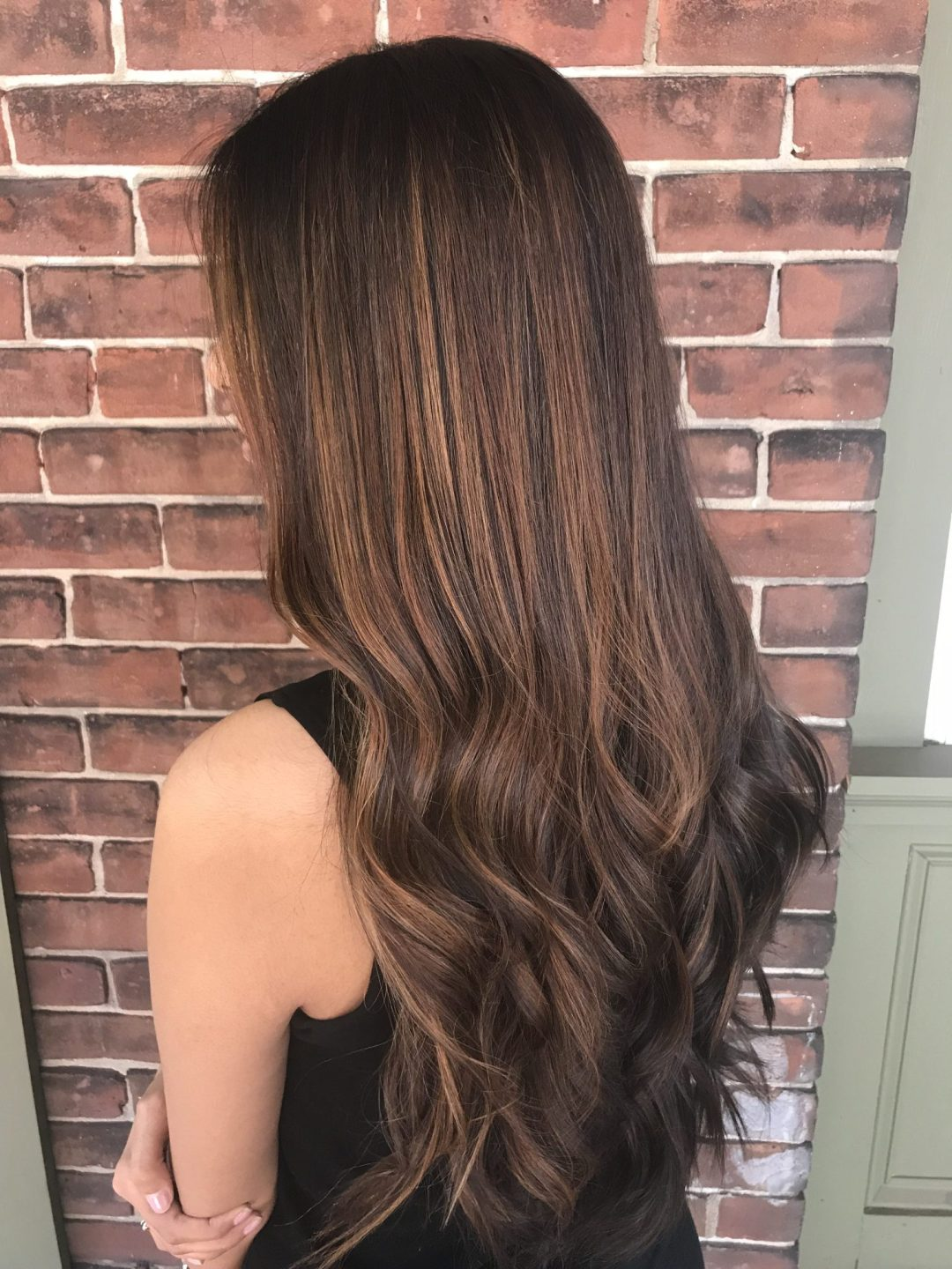Salon J & Tips on how to get your ideal hair treatment