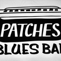 Open stage Wednesdays | Patches Blues Bar | EVERY Wednesday | November 14