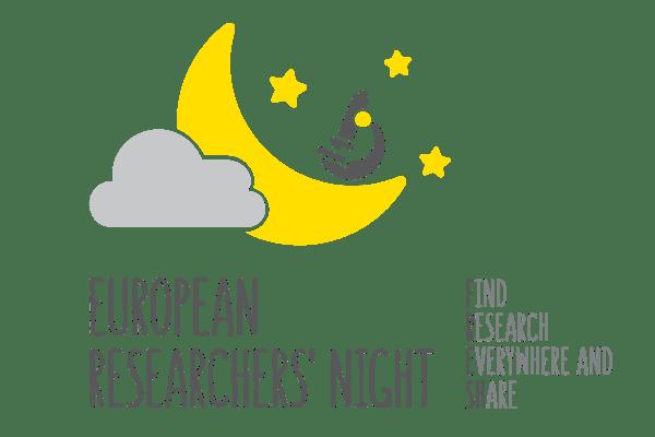 European Researchers' Night | Sofia | September 28