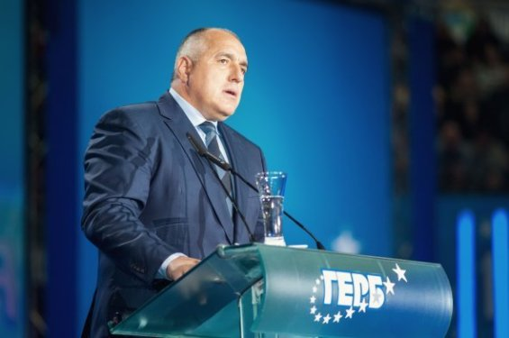 With the results in, GERB, although it had won the largest single share of votes, had no allies in the 42nd National Assembly with which to form a coalition. Borissov conceded, and the BSP was handed a mandate to govern.