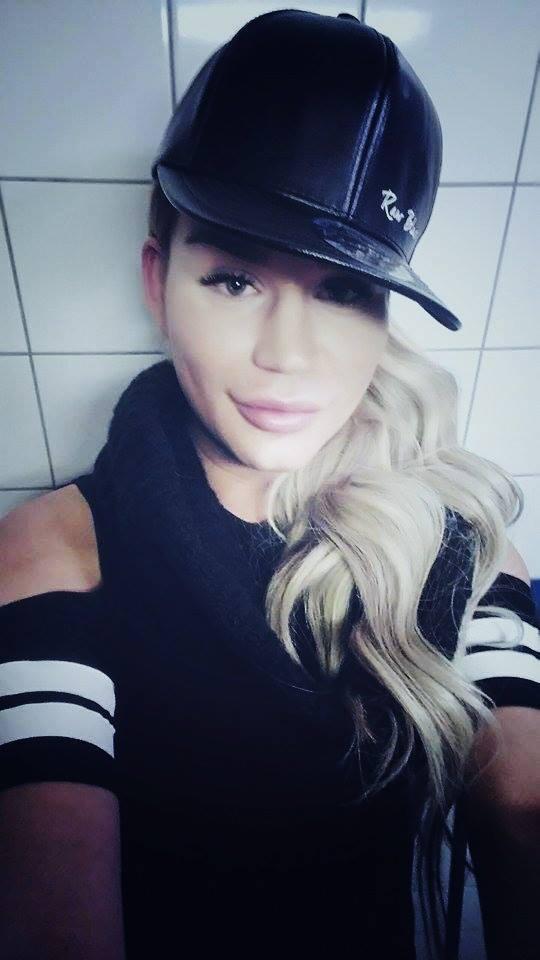 Sofia Immonen Blogi