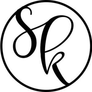 Tilpasset Logo