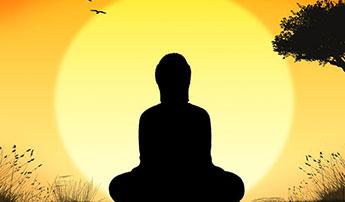 O lado negro do mindfulness