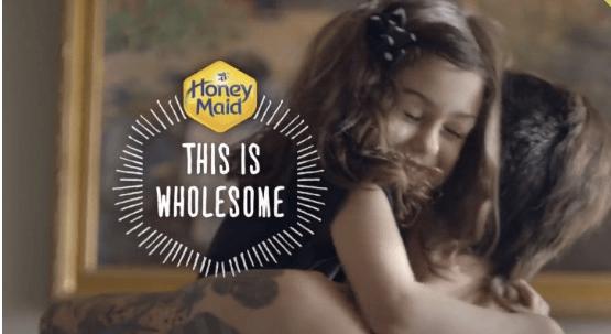 La respuesta creativa a los comentarios racistas de una campaña publicitaria