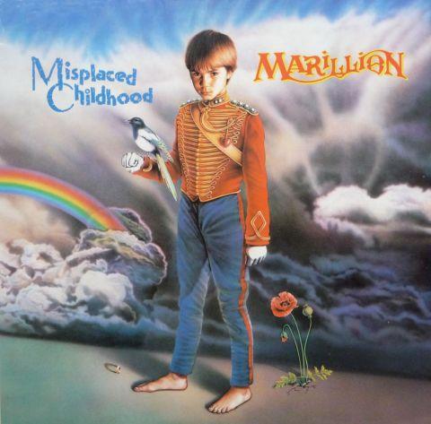 Marillion-Misplaced-Childhood-1024x1009