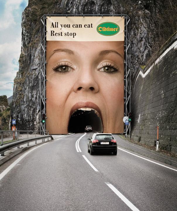 billboard-ads-oldtimer