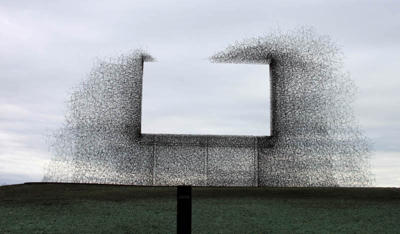 creative-funny-billboards-12