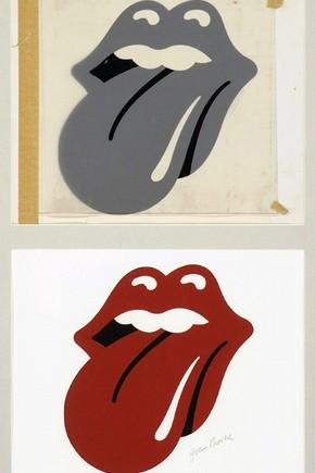 hot_licks_logo_290x435