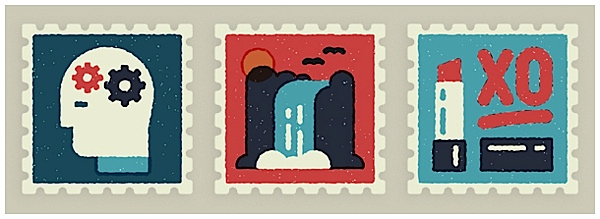 stamps-05