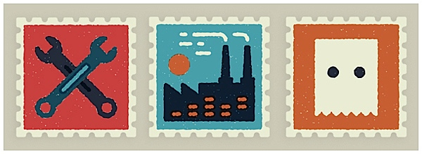 stamps-07