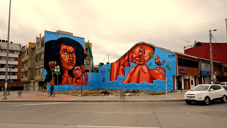 best-cities-to-see-street-art-11-1