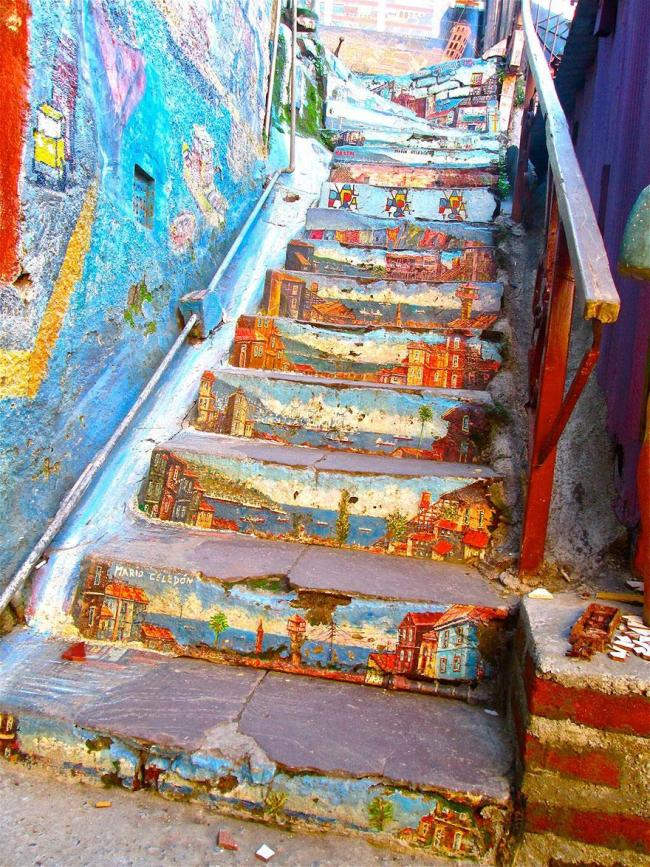 best-cities-to-see-street-art-20-1