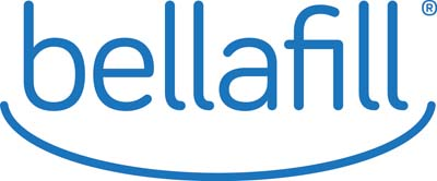 Bella Fill Logo Sofias Med Spa