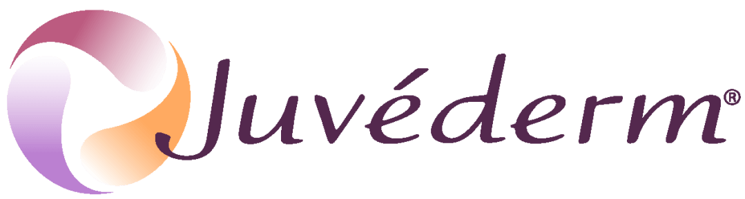 juvederm-logo-sofias-med-spa