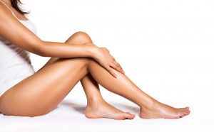 Sofias Med Spa Permanent Hair Removal