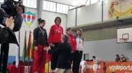 Medals :)