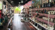 The main handy craft market. Love!