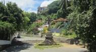 In Olinda