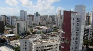 Good morning recife