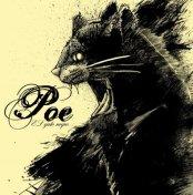 Gato_negro_-_edgar_allan_poe