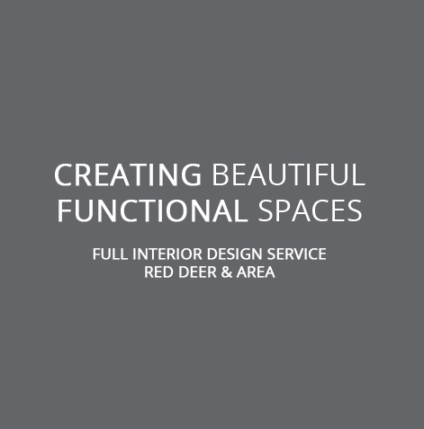 Interior design is for Interior designs red deer