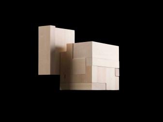 cube22