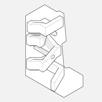 portfolio diagram subtraction 3