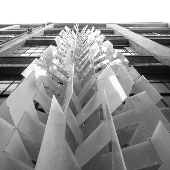 Folding Construction
