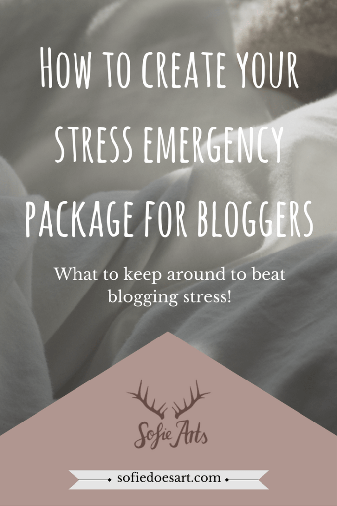 how-to-create-your-stress-emergency-package-for-bloggers