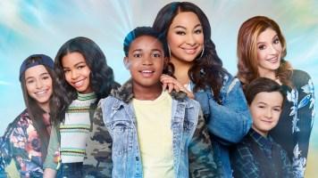 Planning Disney Channel Vlaanderen Juni 2020
