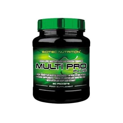Multi Pro
