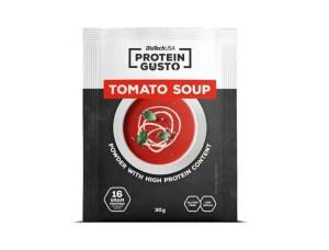 Protein Gusto Tomato Soup