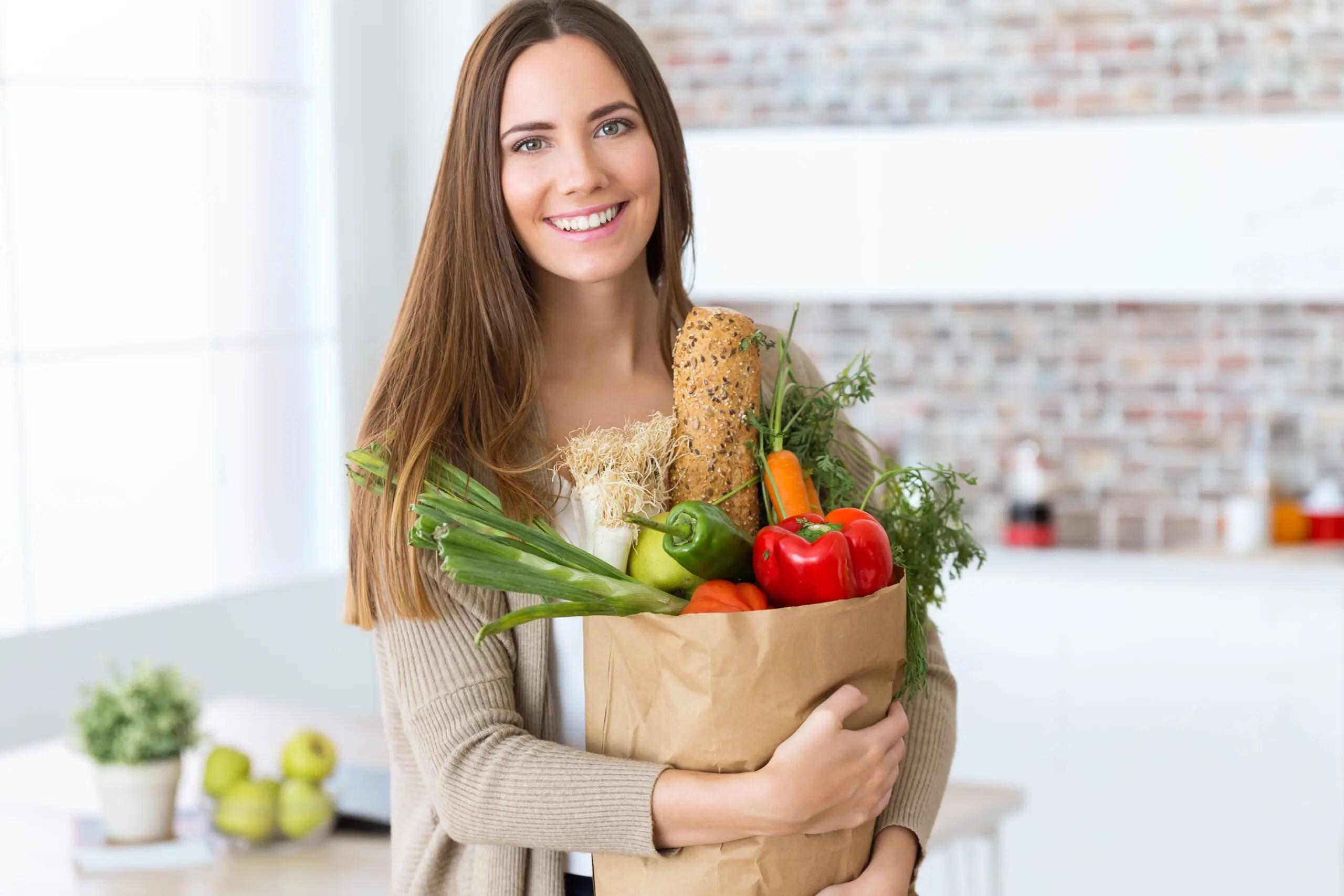 Read more about the article Ist die vegetarische Ernährung gesund? Worauf muss ein Vegetarier bei der Ernährung achten? Was sind die Gefahren der vegetarische Ernährung?