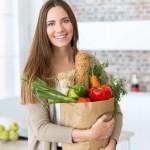Ist die vegetarische Ernährung gesund? Worauf muss ein Vegetarier bei der Ernährung achten? Was sind die Gefahren der vegetarische Ernährung?