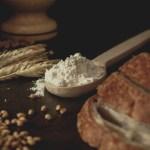 Was sind raffinierte Kohlenhydrate und ihre Wirkung auf unseren Organismus? + 4 Tipps, wie man sie ersetzen kann