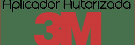 aplicador-autorizado-3M