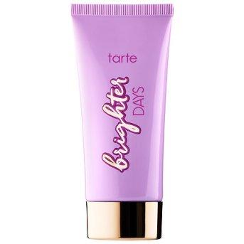 Tarte Brighter Days