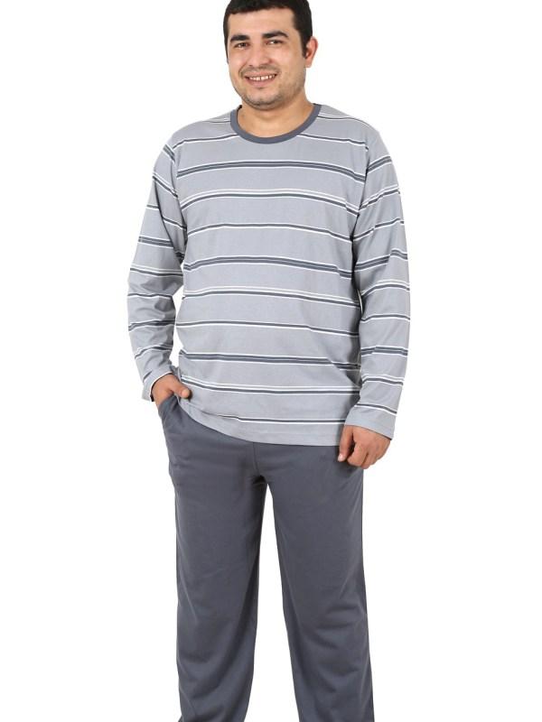 Пижама мужская 4060833067
