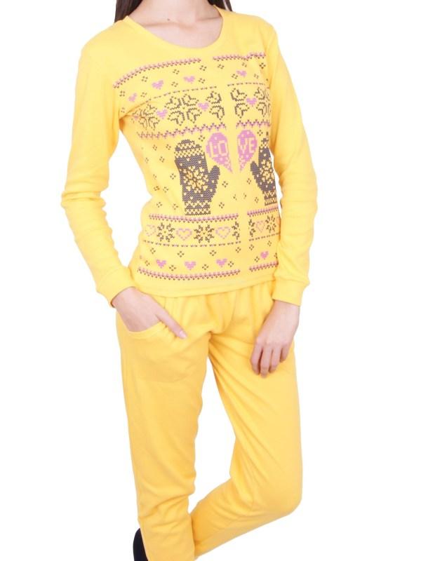 Пижама женская Nicoletta 4 86419