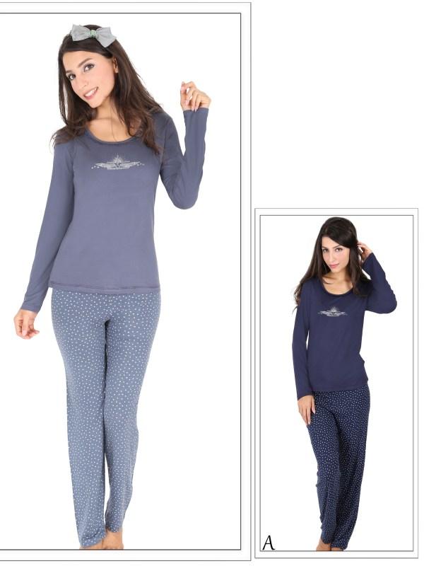 Пижама женская 5050915089
