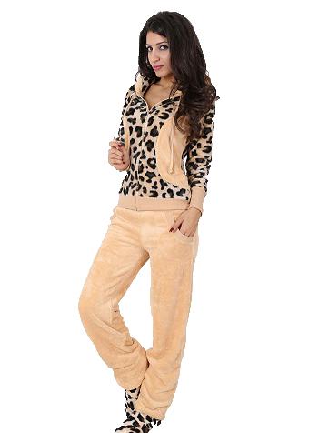 Пижама женская 8680646011770 софт