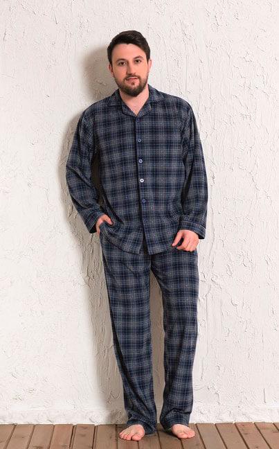 Пижама мужская 1601423328