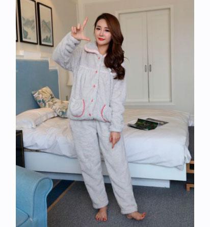 Пижама женская SJC 261249